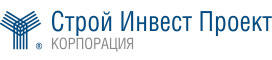 Комплекс «Авакс», производства корпорации «Строй Проект Инвест».